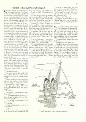 September 6, 1941 P. 20