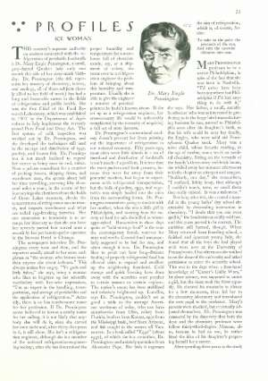 September 6, 1941 P. 23