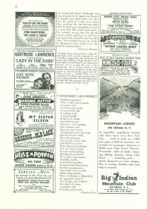 September 6, 1941 P. 30