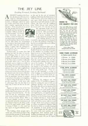 September 6, 1941 P. 47