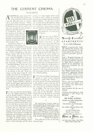 September 6, 1941 P. 64