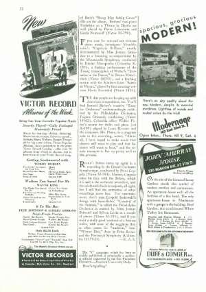 September 6, 1941 P. 73