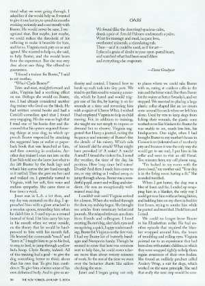 January 5, 2004 P. 38