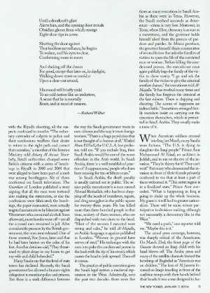 January 5, 2004 P. 70