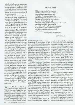 January 5, 2004 P. 90