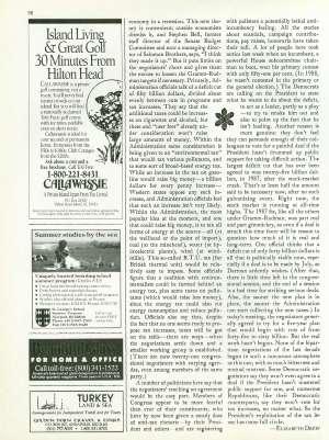 June 4, 1990 P. 99