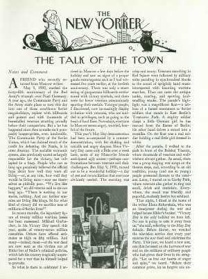 June 4, 1990 P. 31