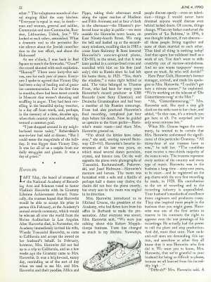 June 4, 1990 P. 32