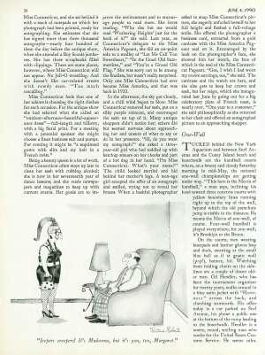 June 4, 1990 P. 34