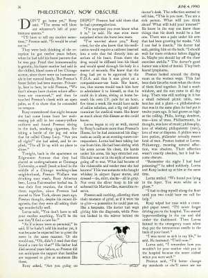 June 4, 1990 P. 36