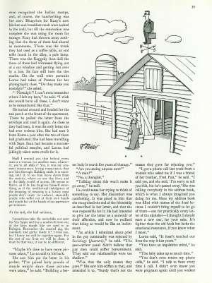 June 4, 1990 P. 38