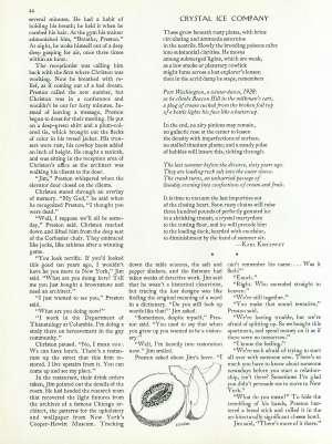 June 4, 1990 P. 44