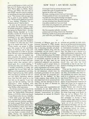 June 4, 1990 P. 74