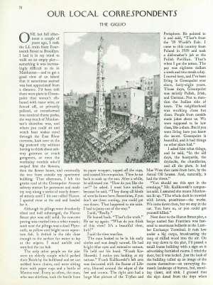 June 4, 1990 P. 78