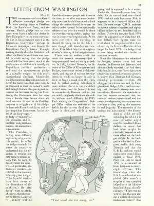 June 4, 1990 P. 93