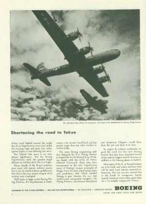 July 1, 1944 P. 13