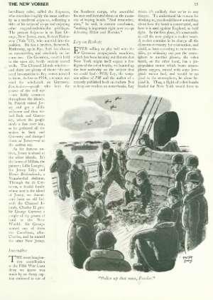 July 1, 1944 P. 14