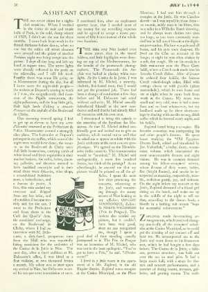 July 1, 1944 P. 20