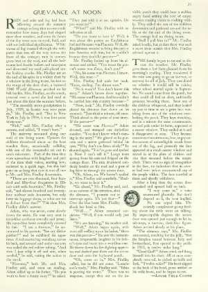 July 1, 1944 P. 25
