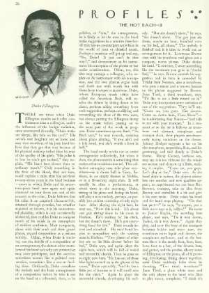 July 1, 1944 P. 26