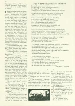 July 1, 1944 P. 28