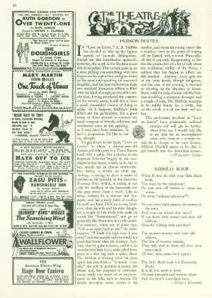 July 1, 1944 P. 36