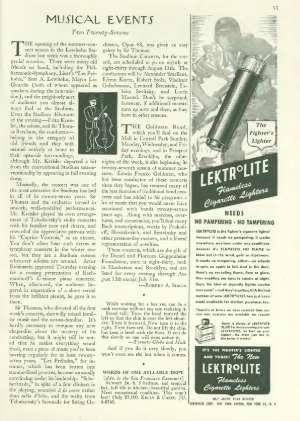 July 1, 1944 P. 53