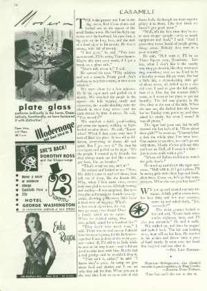 July 1, 1944 P. 54