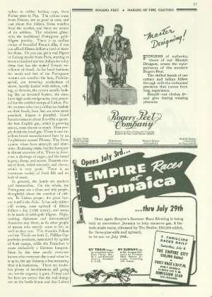 July 1, 1944 P. 56