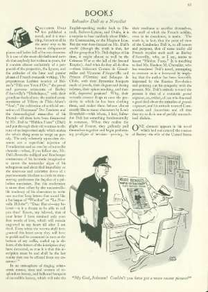 July 1, 1944 P. 61