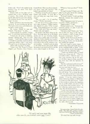 January 12, 1946 P. 29