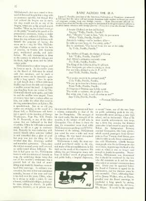 January 12, 1946 P. 32