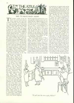 January 12, 1946 P. 40