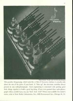 January 12, 1946 P. 52