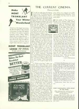 January 12, 1946 P. 74
