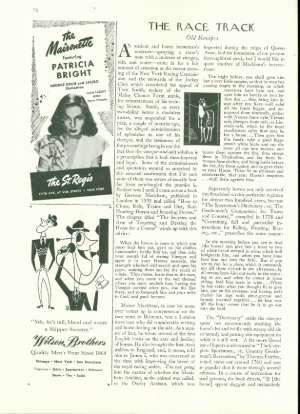 January 12, 1946 P. 76