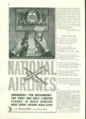 January 12, 1946 P. 85