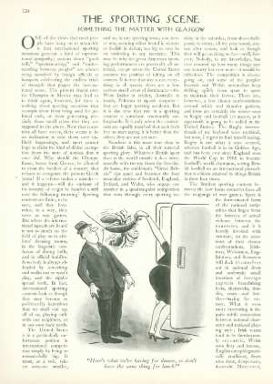 April 6, 1968 P. 124