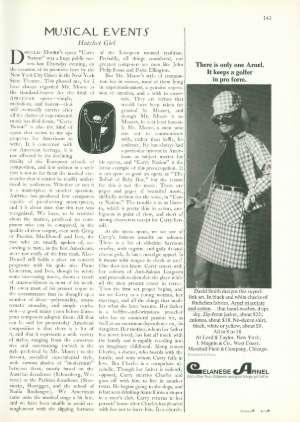 April 6, 1968 P. 143