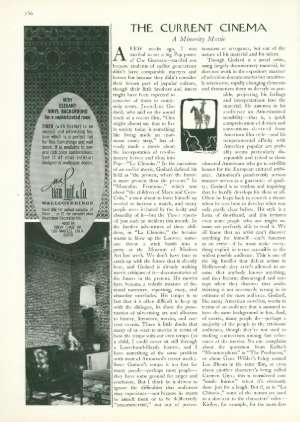 April 6, 1968 P. 156