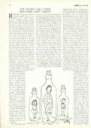 April 6, 1968 P. 39