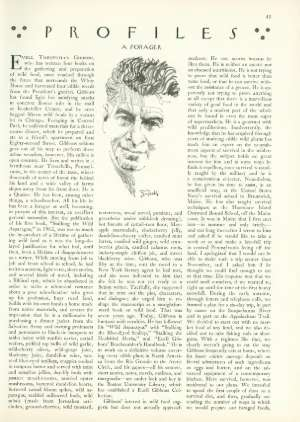 April 6, 1968 P. 45