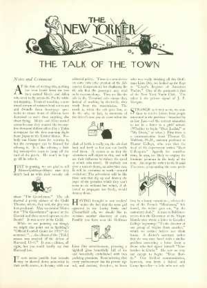September 19, 1931 P. 11