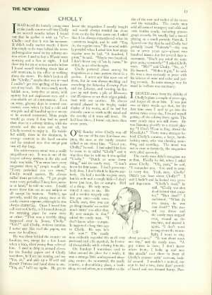 September 19, 1931 P. 17