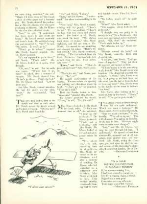 September 19, 1931 P. 20