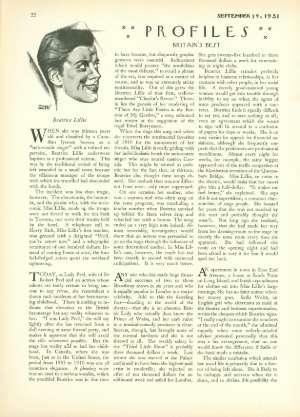 September 19, 1931 P. 22