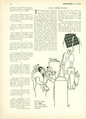 September 19, 1931 P. 27