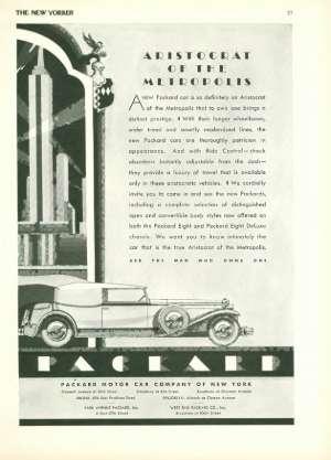 September 19, 1931 P. 36