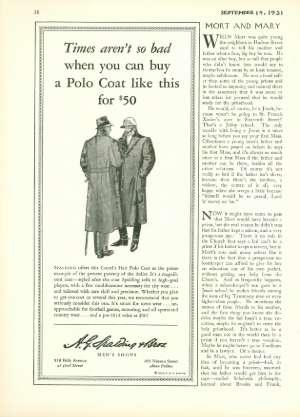 September 19, 1931 P. 38