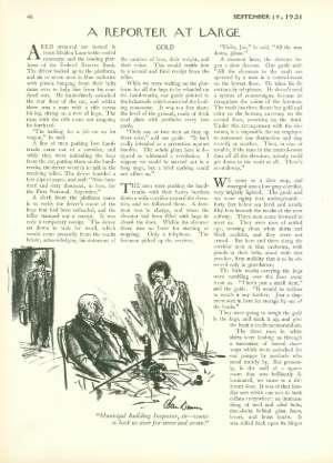 September 19, 1931 P. 46